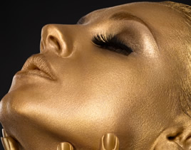 24k-gold-facial