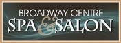 Broadway Centre Spa & Salon