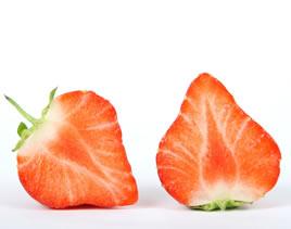 strawberry-masque-facial-bismarck