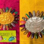 nail-art-bismarck-spa-salon